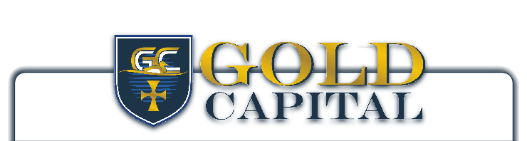 Gold Capital LLC